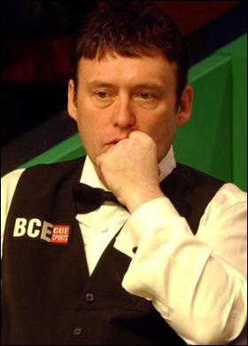 07_12_2010Jimmy_White