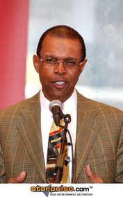 Gale Sayers - famouslefties.com