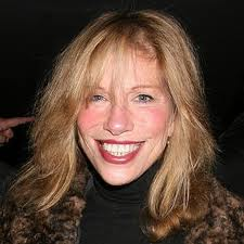 Carly Simon - famouslefties.com