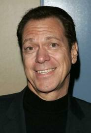 Joe Piscopo - famouslefties.com