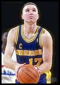 Chris Mullin - famouslefties.com