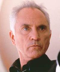 Terence Stamp - famouslefties.com