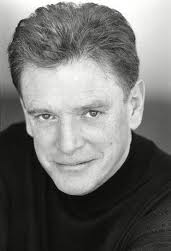 William Atherton - famouslefties.com