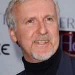 James Cameron - famouslefties.com