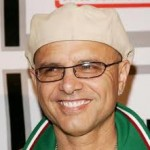 Joe Pantoliano - famouslefties.com