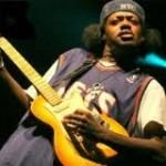 Eric Gales - famouslefties.com