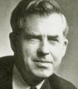 Henry A. Wallace - famouslefties.com