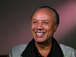 Lenny Wilkens - famouslefties.com