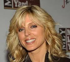 marla maples - famouslefties.com