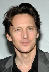 Andrew McCarthy - famouslefties.com
