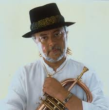 Chuck Mangione - famouslefties.com