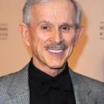 Dick Smothers - famouslefties.com