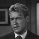 Russell Johnson - famouslefties.com