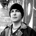 Tim Armstrong - famouslefties.com