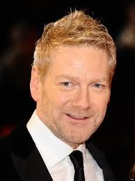 Kenneth Branagh - famouslefties.com