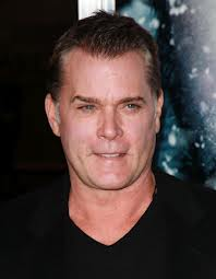 Ray Liotta - famouslefties.com