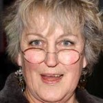 Germaine Greer - famouslefties.com