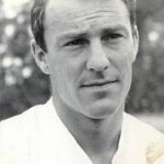 Jimmy Greaves - famouslefties.com