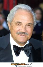 Hal Linden | Famous Left Handed people...