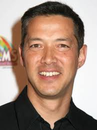 Russell Wong - famouslefties.com