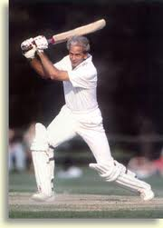 David Gower - famouslefties.com