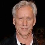 James Woods - famouslefties.com